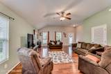 16162 Dowing Creek Dr - Photo 8