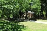 12792 Bay Oaks Ln - Photo 1