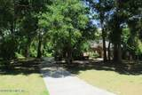 12792 Bay Oaks Ln - Photo 2