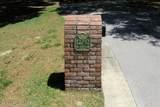 12792 Bay Oaks Ln - Photo 3