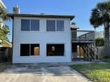 127 16TH Ave - Photo 1
