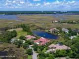 608 Ibis Cove Pl - Photo 160