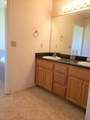 7955 126TH Ave - Photo 13