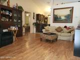 7955 126TH Ave - Photo 9