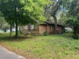 1417 Old Moultrie Rd - Photo 3