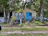 1417 Old Moultrie Rd - Photo 4