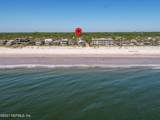 698 Beach Ave - Photo 62