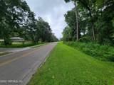 0 Lenox Ave - Photo 4