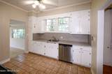 36 Franklin Ave - Photo 13