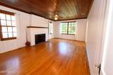 36 Franklin Ave - Photo 5
