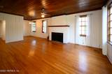 36 Franklin Ave - Photo 6