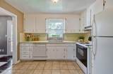 6833 Provost Rd - Photo 10