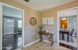 6833 Provost Rd - Photo 11