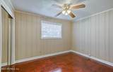 6833 Provost Rd - Photo 12