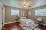 6833 Provost Rd - Photo 13
