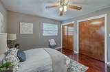 6833 Provost Rd - Photo 14