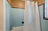 6833 Provost Rd - Photo 16