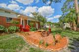 6833 Provost Rd - Photo 18