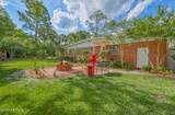 6833 Provost Rd - Photo 19