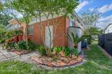 6833 Provost Rd - Photo 20