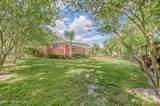6833 Provost Rd - Photo 21
