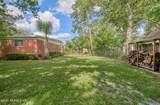 6833 Provost Rd - Photo 22