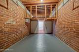 6833 Provost Rd - Photo 23