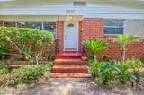 6833 Provost Rd - Photo 26