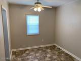 3040 Imperial St - Photo 11