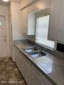 3040 Imperial St - Photo 13