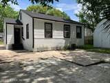 3040 Imperial St - Photo 14