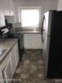 3040 Imperial St - Photo 15