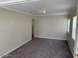 3040 Imperial St - Photo 3