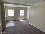 3040 Imperial St - Photo 4
