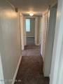 3040 Imperial St - Photo 5
