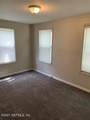 3040 Imperial St - Photo 7