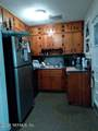 4032 Collins Rd - Photo 23