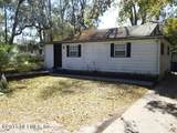 8820 5TH Ave - Photo 1