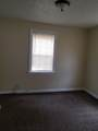 8820 5TH Ave - Photo 10