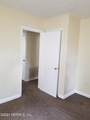 8820 5TH Ave - Photo 11
