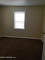 8820 5TH Ave - Photo 12