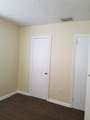 8820 5TH Ave - Photo 13