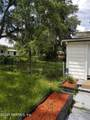8820 5TH Ave - Photo 3