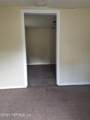 8820 5TH Ave - Photo 4