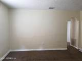 8820 5TH Ave - Photo 5