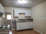 8820 5TH Ave - Photo 6