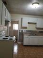 8820 5TH Ave - Photo 8