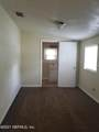 8820 5TH Ave - Photo 9