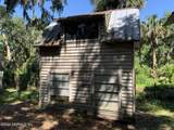 19040 Waterville Rd - Photo 10