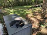 19040 Waterville Rd - Photo 12